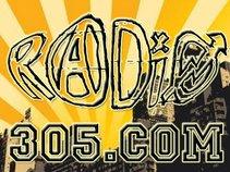Radio305.com