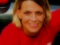 Carrie Lukowski Adams