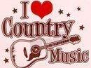 alan country  and irish dj