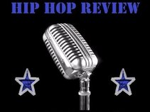 Hip Hop Review