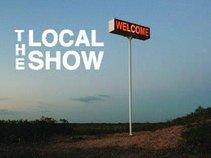 The Local Show KTSW