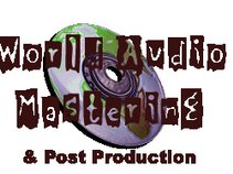 World Audio Mastering