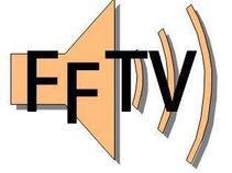 Forsaken Frequency TV