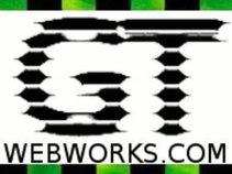 GTWebWorks