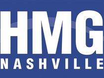 Patricia HMG Nashville