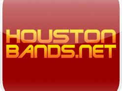 HoustonBands.Net