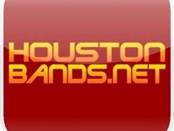 HoustonBands.Net