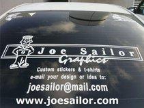 Joe Sailor