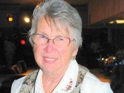 Margaret Ritter