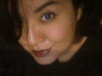 Leticia T Onofre