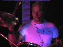 EF Drummer