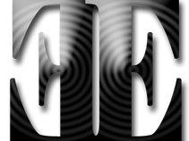 Eclectik Entertainment