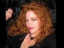Kathie Samson