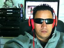 Saul Mejia
