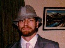 Dale Merryman