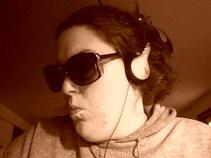 IndieliciousMusicBlog