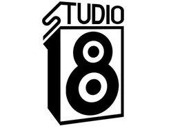 Studio 18, Winter Park