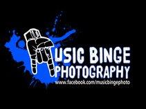 MusicBinge