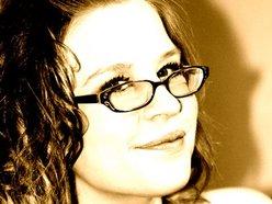 Sarah Elizabeth Reeves