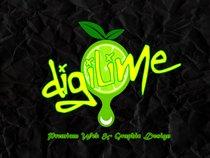Digilime Design