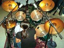 Drummergirl3181