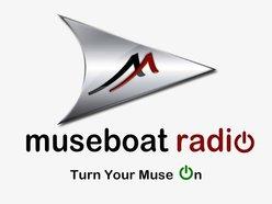 MuseBoat Radio