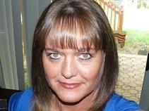 Rhonda Darby Green