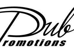 PDub Promotions