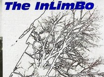 The Inlimbo street team