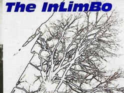 The Inlimbo street team