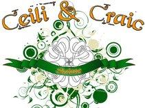 Ceili & Craic