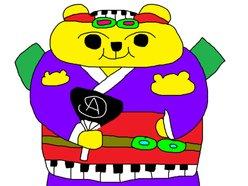 jam ng (pooh)