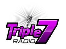 777 H oly Hip Hop Trinity