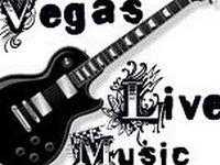 VegasLiveMusic