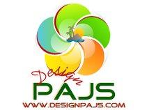 Design PAJS