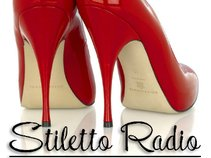Stiletto Radio
