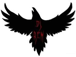 DJ REM (www.djremstudios.com)