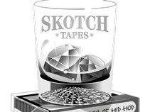 Skotch Tapes