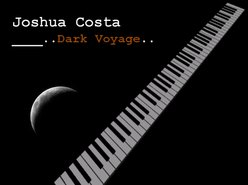 Joshua Costa