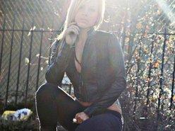 Megan Wilder