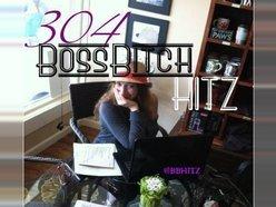 304BossBitchHitz
