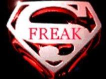 Super Freak