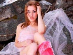 Brooke Nichole