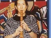 Mori Jun Lennon