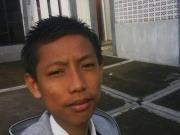 Adin Saefudin