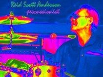 Reid Scott Anderson