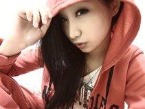 Xaviera Huang
