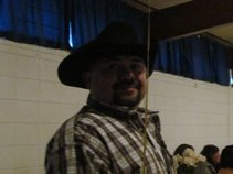 Jesse Robles jr.