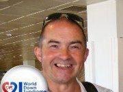 Richard Mowberry