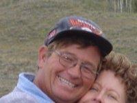 Rick Bev Griffith